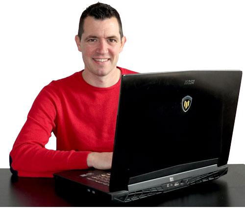 Isaac Delgado- Consultor SEO Barcelona